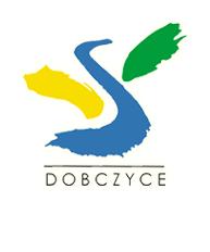 Serwis Informacyjny Gminy Dobczyce