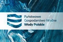 Wody Polskie