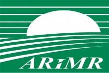 armir logo