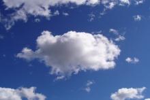 chmura_grafika