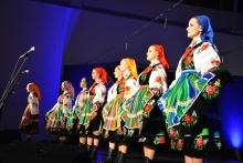 Zespół Pieśni i Tańca Dobczyce