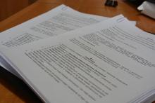 umowy na wykonanie robót