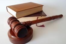 niepodpłatna pomoc prawna