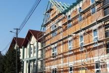 Rozbudowa szkoły w Brzączowicach