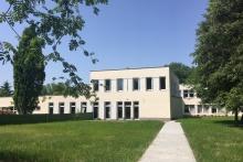 Przedszkole Samorządowe nr 3 w Dobczycach