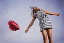 radość - zdjęcie fot.pixabay