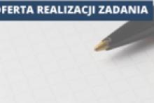 """Oferta na realizację zadania publicznego pod nazwą """"Młodzi strażacy, zdrowo, sportowo, bezalkoholowo 2021"""", złożona przez OSP Dobczyce"""