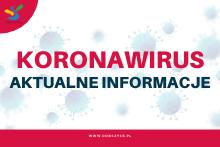 Sytuacja epidemiczna w gminie Dobczyce na dzień 25 maja 2020 r.