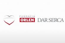 Dofinansowania z Fundacji Orlen trafią do gminy Dobczyce