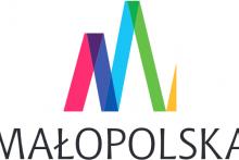 małopolska logo