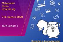 X Małopolski Dzień Uczenia się