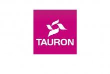 Tauron: zgłoś awarię przez internet