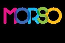 logo MORSO