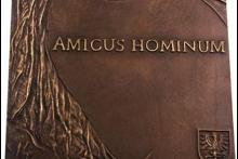 nagroda Amicus Hominum