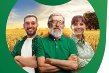 Od 1 września do 30 listopada w całej Polsce odbędzie się Powszechny Spis Rolny
