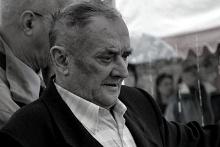 Śp. Stanisław Szybowski