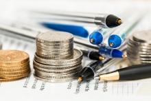 garfika przykładowa - podatki