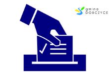 Zgłoszenie kandydatów na członków obwodowych komisji wyborczych