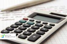 kalkulator i rachunki