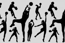 wnioski sport