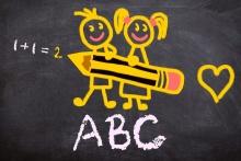 rekrutacja w szkołach i przedszkolach