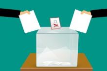 wybory do Rady Powiatowej Małopolskiej Izby Rolniczej