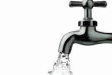 przerwa w dostawie wody