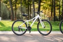 przykładowy rower