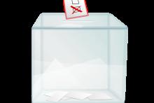 Gif wybory