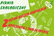 zaproszenie dla wystawców ekologicznych pieców