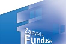 Zaproszenie na konsultacje dotyczące Funduszy Europejskich