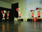 10-lecie zespołu tanecznego Intox