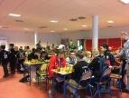V Małopolska Liga Juniorów