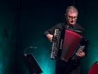 najpiękniejsze arie opertkowe - koncert 03.12.2018 - fot. Paweł Stożek