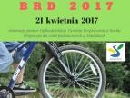 plakat - BRD Stadniki 2017