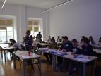 Projekt Kalejdoskop Matematyczny