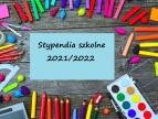 Stypendia szkolne w gminie Dobczyce