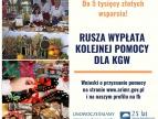 Pomoc dla KGW