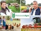 """Wojewódzka gala """"Mistrzowie Agro"""" w Dobczycach, fot. gazetakrakowska.pl"""