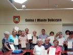 """Zakończenie Projektu """"Małopolski e-Senior"""""""