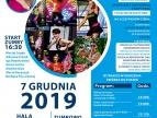 Zmień życie Weroniki - akcja charytatywna