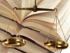 Zmiana godzin świadczenia bezpłatnej pomocy prawnej