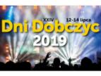 Dni Dobczyc 2019