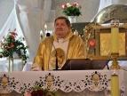 Złoty Jubileusz Kapłaństwa ks. Kanonika Jana Cendrzaka
