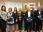 Nagrody Burmistrza w dziedzinie kultury przyznane