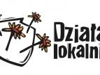 logo Działaj Lokalnie
