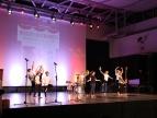 projekt Szkoły Muzycznej - Klasyka (nie) klasycznie