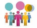 baner - konsultacje społeczne