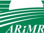 arimr - grafika przykladowa