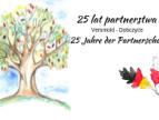 25-lecia partnerstwa Versmold - Dobczyce